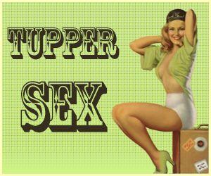 TUPPER SEX