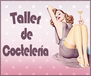 TALLER COCTLERÍA